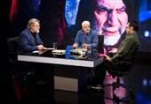برنامه «عصر» تلویزیون| ترجمه زندگینامه شهید همدانی به زبان انگلیسی و سرنوشت عجیب آن در فرانکفورت