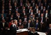 گزارش تسنیم|آیا انتخابات میاندورهای کنگره دست و پای ترامپ در قبال ایران را میبندد؟