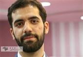 """""""چهاردولی"""" دبیر شورای تبیین مواضع بسیج دانشجویی کشور شد"""