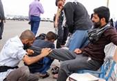 40 نکته ضروری برای زائران ایرانی اربعین