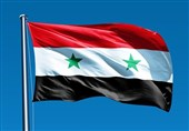 Syria Writes to UN about US 'War Crime' after Airstrike in Deir Ez-Zor