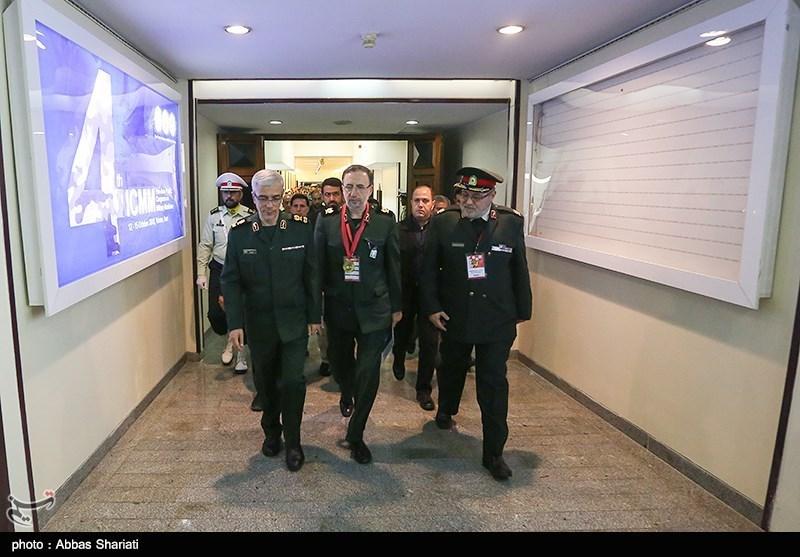 https://newsmedia.tasnimnews.com/Tasnim/Uploaded/Image/1397/07/21/1397072113441086615640664.jpg