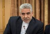 بیشتر نمایندگان مجلس با تاسیس وزارت بازرگانی مخالفند