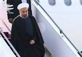استاندار کرمان: سفر رئیس جمهور به استان کرمان 2 روزه شد؛ دیدار مردمی در رفسنجان