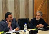 بزرگداشت صدسالگی هنرستان تهران برگزار می شود