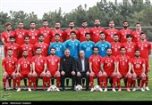 Iran Might Play Friendly with Belarus