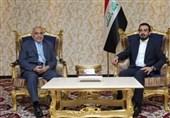 عراق|4 پیشنهاد عبدالمهدی برای انتخاب وزرای باقیمانده کابینه