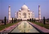 تاج محل گرا کر مندر تعمیر کیا جائے گا؛ بی جے پی کا اعلان