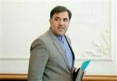 """تقاضای نمایندگان از قوهقضائیه برای رسیدگی به تخلفات """"آخوندی"""""""