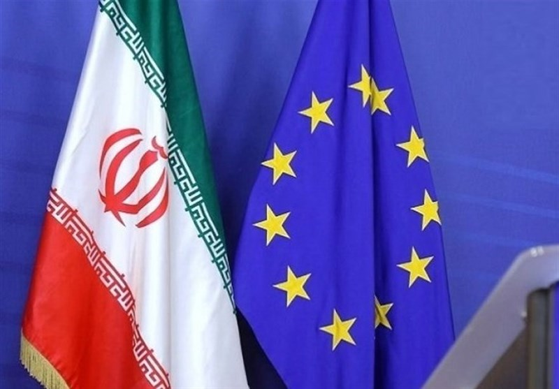 ایران واوروبا تؤکدان على ضرورة تنفیذ اتفاق ستوکهلم بین الفصائل الیمنیة