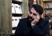 """نویسنده کتاب""""سربلند"""": متأسفانه تصویری که از شهید حججی در رسانهها منتشر شد، کامل نیست"""