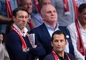 فوتبال جهان| حمایت مدیران باشگاه بایرن مونیخ از نیکو کواچ/ خبری از ونگر نشد
