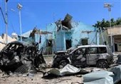 تحولات آفریقا| افزایش آمار کشتههای انفجار در نیجریه