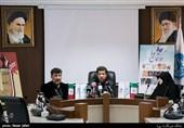 «حماسه یمن» موضوع همایش ادبی سوختگان وصل