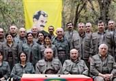 خاطرات عضو جدا شده گروهک پ.ک.ک-8| روح کمالیسم در کردهای ترکیهای