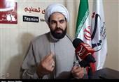 معاون فرهنگی نماینده ولیفقیه در استان کردستان: مسئولان بهجای تشکیل جلسات بدون خروجی به داد مردم برسند