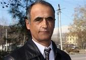 فعال سیاسی تاجیک در گفتگو با تسنیم تشریح کرد؛ بدخشان آخرین نقطه تثبیت قدرت دولت/ انتقال خانوادگی قدرت ریشه اصلی بحران بدخشان