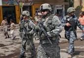 اعلام تعداد نظامیان آمریکایی در عراق و درخواست یک نماینده پارلمان