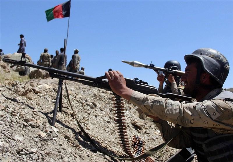 فرمانده ارتش در شرق افغانستان: آماده هرگونه حمله احتمالی از آن سوی «دیورند» هستیم