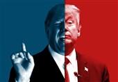 تصمیمهای ترامپ تا چه حد اختلافات سیاسی را به میان مردم آمریکا کشانده است؟
