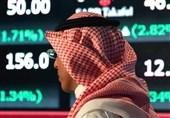 تبعات قتل خاشقجی بر اقتصاد عربستان
