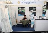 27 طرح دانشبنیان وقفی در مازندران ثبت شد