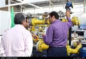 بسترهای فعالیت طرحهای فناور اشتغال در اردبیل فراهم میشود