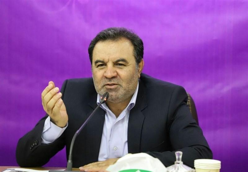 لرستان| اجرای طرح آبرسانی به شهر کوهدشت؛ 30 مصوبه عملیاتی میشود