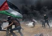 Filistin Direniş Gruplarından İsrail'e: Cevap Vermeye Hazırız