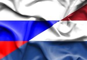 Netherlands in 'Cyber War' With Russia: Defense Minister