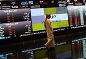 بلومبرگ گزارش داد؛ افت شدید سرمایهگذاری خارجی در عربستان پس از قتل خاشقجی