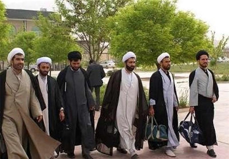 757 مبلغ مرد و زن به سراسر استان سمنان اعزام میشوند