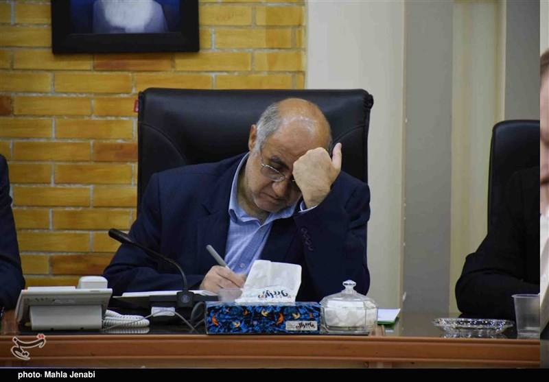 مبلغ ناچیزی از 600 میلیون تومان اضافه درآمد مالیاتی کرمان به استان برگشته است