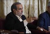 رانت و رانتخواری در استان کرمان جلوی بهرهبرداری از معادن را گرفته است