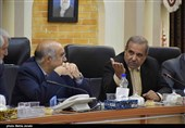 مالیات اخذ شده از مردم کرمان به استان برگشت داده نمیشود