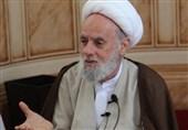 حوزات البحرین تنعى أحد کبار علماء البلاد الشیخ عبد الحسین الستری