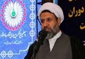امام جمعه کرمان: دعوت عملی مهمترین راه دعوت به نماز است