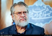 نادر طالبزاده: برخی سعی دارند مسیر انقلاب را به انحراف بکشند / شهید آوینی ستاره درخشان انقلاب اسلامی بود