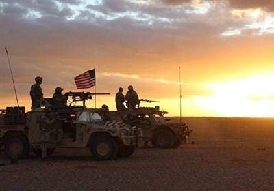 روسیه غیرقانونی بودن حضور آمریکا در سوریه را یادآور شد