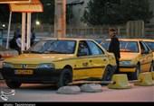 لزوم نرخگذاری کرایه تاکسی توسط اتحادیه/ تاکسیرانی درباره افزایش غیرقانونی کرایه توضیح میدهد