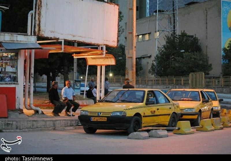 عضو شورای شهر تهران: شهرداری متولی تاکسیرانی نیست