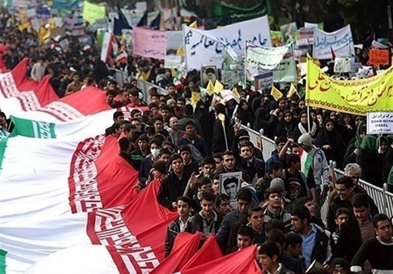 بوشهر| 40 برنامه در هفته بسیج دانش آموزی در شهرستان دیر اجرا میشود
