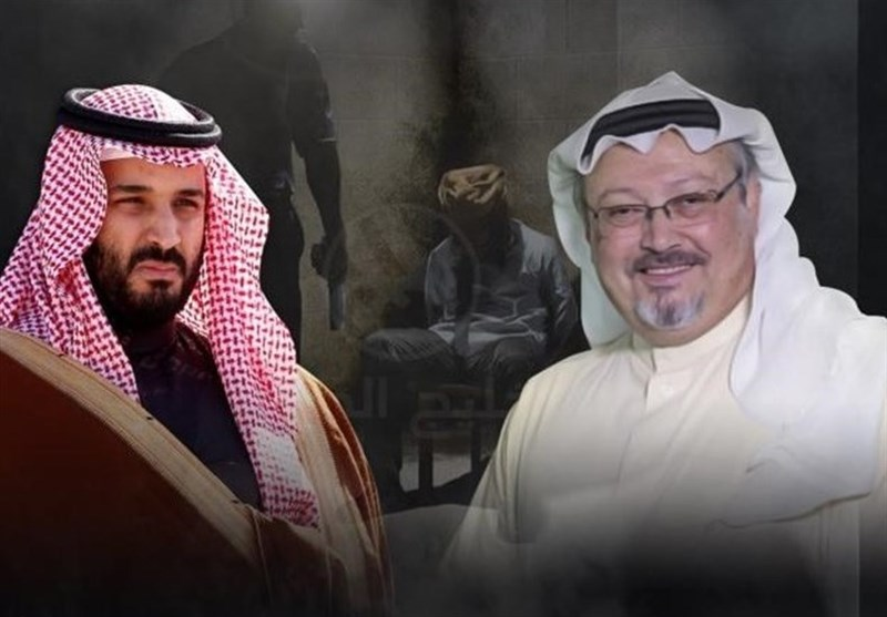دول أوروبیة تلغی مشارکتها فی منتدى اقتصادی سعودی