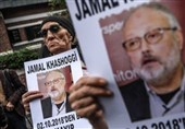 Turkey to Search Saudi Consulate in Khashoggi Case: Source