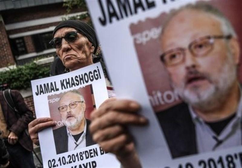 Turkey to Search Saudi Consulate in Khashoggi Case: Source