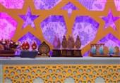 بانوان برتر قرآنی سال 97 معرفی شدند + اسامی
