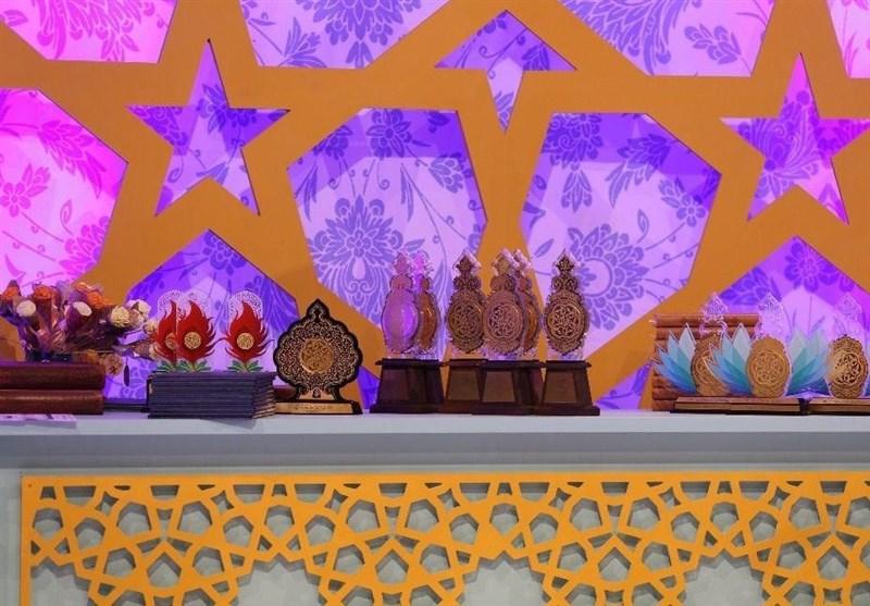 دارندگان رتبه ممتاز مسابقات قرآنی کشور به مسابقات بینالمللی اعزام میشوند