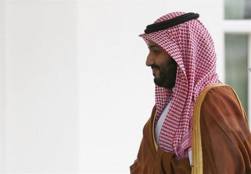 هاآرتص: 50 سال بود منتظر آمدن فردی مثل بن سلمان بودیم/ برکناری او برای اسرائیل ویرانگر است