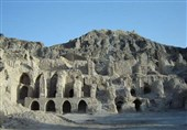 دیدنیهای ایران در نوروز 98 / دژی که هر ایرانی باید ببیند