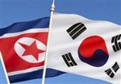 آغاز مذاکره کره جنوبی و کره شمالی برای میزبانی المپیک 2032